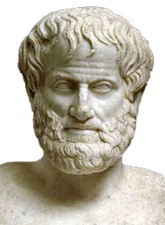 http://www.electacollections.com/Images/Products/Aristotle.jpg