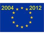 All Countries – 37 X 2 Euro collection 2004-2012