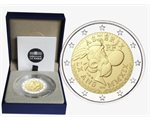 France - 2 Euro, Asterix 2019 (Coffret Belle Epreuve)